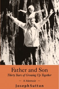 Father-Son03