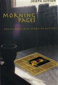 MorningPages.5